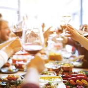 「アンケートにこたえて、ワインオープナーを当てよう!」の画像、コンエアージャパン合同会社のモニター・サンプル企画