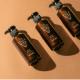 イベント「《アミノ酸系洗浄成分》美容家やビューティライターも認める!髪と頭皮の悩みを本質的にケアする『リ・ヘア シャンプー』モニター募集」の画像