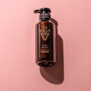 「《アミノ酸系洗浄成分》美容家やビューティライターも認める!髪と頭皮の悩みを本質的にケアする『リ・ヘア シャンプー』モニター募集」の画像、株式会社La villa vitaのモニター・サンプル企画