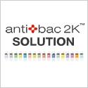 アンティバック2K SOLUTION