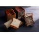 イベント「とろける食パンのブログorインスタ投稿モニター261名様募集!」の画像