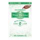 髪に優しく白髪をカバー・100%天然植物成分「マックヘナ」現品 モニター10名様/モニター・サンプル企画