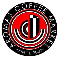 AROMAS COFFEE MARKET