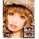 イベント「【ナチュラルで透明な瞳が欲しい方はこれっ!!】大人気ブラウンカラコン★」の画像