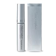 ホソカワミクロン化粧品株式会社の取り扱い商品「ナノクリスフェア アイラッシュセラム」の画像