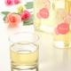 イベント「【20歳以上限定】薔薇梅酒モニタープレゼント10名様」の画像