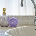【透明感のある肌に★】ロングセラー洗顔料で肌のごわつき・くすみ*対策!  *古い角質/モニター・サンプル企画