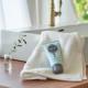 イベント「【肌あれ・大人ニキビに】ロングセラー洗顔料で、清潔ですこやかな肌へ!」の画像