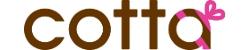 製菓材料とラッピング資材のお店cotta*