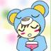 明さんのプロフィール画像