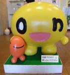 金太郎さんのプロフィール画像