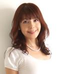 キレイナビ女社長さんのプロフィール画像