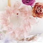 *ritsuko*さんのプロフィール画像
