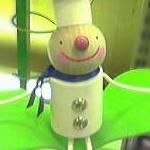 ramunejeさんのプロフィール画像