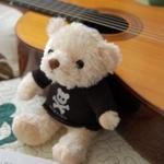 yu8non3puuさんのプロフィール画像