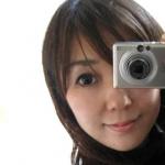 mionanonaさんのプロフィール画像