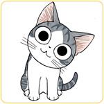 ponさんのプロフィール画像