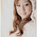 ネイリスト敬子さんのプロフィール画像