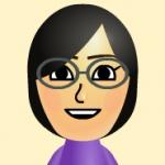 mama7さんのプロフィール画像