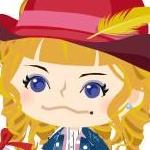 honeyまみーさんのプロフィール画像