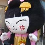 なおちゃんさんのプロフィール画像