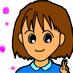 ひろさんのプロフィール画像