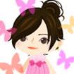 ◆◆苺◆◆さんのプロフィール画像