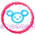 pinkuma