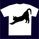 モルディブTシャツ