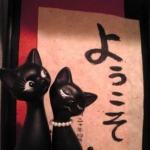 hiro花さんのプロフィール画像