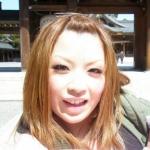 ☆まーたむ☆さんのプロフィール画像
