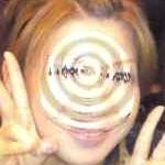 ミダメさんのプロフィール画像