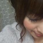 まるきぃさんのプロフィール画像