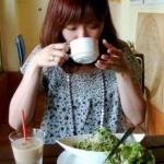 naruさんのプロフィール画像