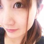 雪んこさんのプロフィール画像