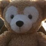 JERINさんのプロフィール画像