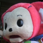 Ryukaさんのプロフィール画像