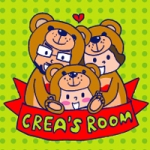 CREA-0707