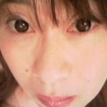 りゅうママさんのプロフィール画像