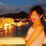 王子ママさんのプロフィール画像