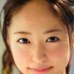 汐汰さんのプロフィール画像