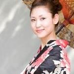 ミミさんのプロフィール画像