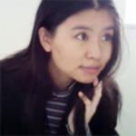 kaedeさんのプロフィール画像