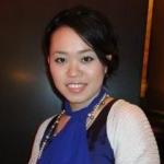 Nena346さんのプロフィール画像