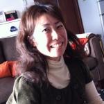 yutorikoさんのプロフィール画像
