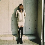 risa。さんのプロフィール画像