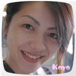 Kayoさんのプロフィール画像