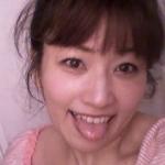 ☆しぃ☆さんのプロフィール画像