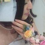 ainomidesuさんのプロフィール画像