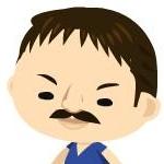 minoru.cooky.125mさんのプロフィール画像